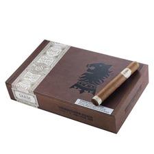 Liga Undercrown Shade Gran Toro Box of 25